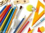 Những đồ dùng học tập cần mua cho trẻ vào năm học mới
