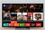 Tìm kiếm bằng giọng nói trên Android Tivi Sony 2016 thật dễ dàng