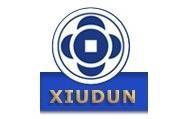 Xiudun