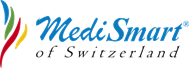 MediSmart of Switzerland