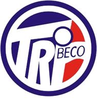 Tribeco