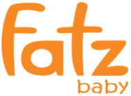 Fatzbaby