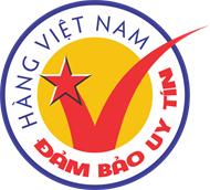 Hàng Việt Nam