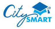 CitySmart