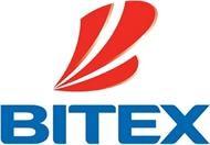 Bitex