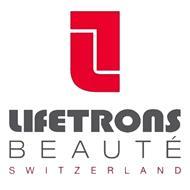 Lifetrons