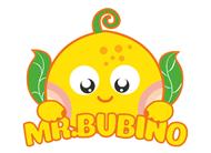 Mr.BuBiNo