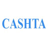 CASHTA