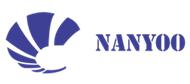 Nanyoo