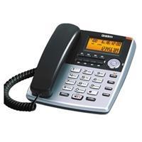 Điện thoại bàn Uniden AS7401