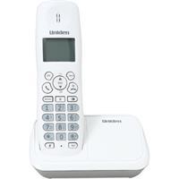 Điện thoại bàn không dây Uniden AT4100