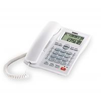 Điện thoại bàn Uniden AS7412