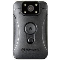 Camera Body Transcend TS32GDPB10A
