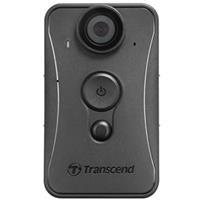 Camera Transcend Drivepro Body 20 32GB FullHD 1080P TS32GDPB20A