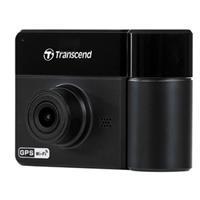 Camera hành trình Transcend DrivePro Dashcam 550 32GB (TS-DP550A-32V)