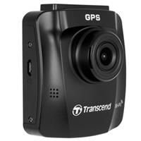 Camera hành trình Transcend DrivePro 230 32GB (TS-DP230M-32G)