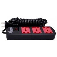 Ổ cắm điện APE-OC5-3RD