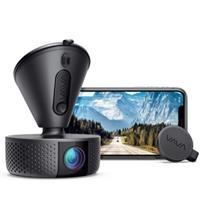 Camera hành trình VAVA 4K UHD Dash Cam VD004