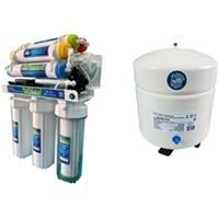 Máy lọc nước Eco Green Classical 9 cấp (ko có tủ)