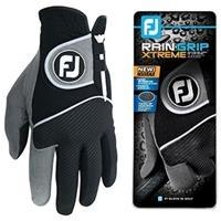 Găng tay golf nam FootJoy Raingrip Xtreme