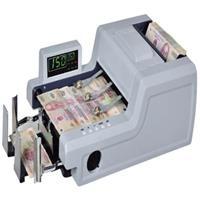 Máy đếm tiền Zhong Jin (Bill Counter) ZJ-5500C