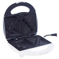 Máy nướng bánh mỳ Zelmer 26Z010 Symbio