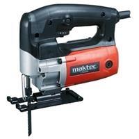 Máy cưa lọng Maktec MT430