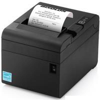 Máy in hóa đơn Bixolon SRP-E302