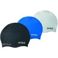 Mũ bơi INTEX 55991