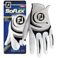 Găng tay Golf nam SCIFLEX Tour 68203