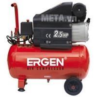 Máy nén khí Ergen 2525 (2HP)