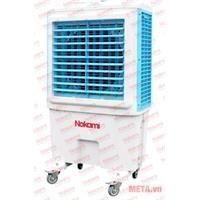 Máy làm mát không khí Nakami NKM-5000A (NKM-05000A)