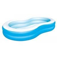Bể bơi phao Bestway 54117