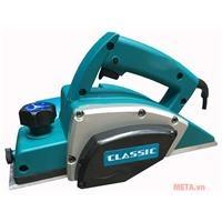 Máy bào gỗ Classic CLA-8357