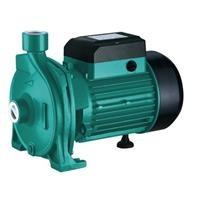 Máy bơm nước ly tâm Shimge CPm 170 (1.1KW)