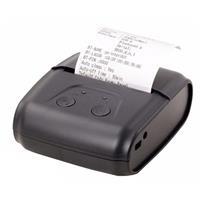 Máy in hóa đơn không dây APOS P200