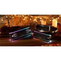 Loa Bluetooth Sony SRS-XB41