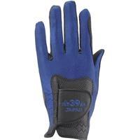 Găng tay Fit39EX Glove Đen