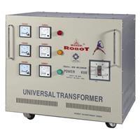 Biến thế Robot 3 pha 100KVA classy
