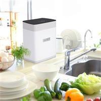 Máy lọc nước thông minh Karofi Topbox T-i146