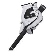 Găng tay golf TaylorMade Stratus Sport
