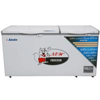 Tủ đông Alaska HB-650C (650 lít)