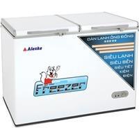 Tủ đông Alaska BCD-5068C (500L)