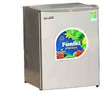 Tủ lạnh Funiki FR-71DSU 70 lít