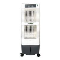 Máy làm mát không khí Sumika K250