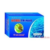 Nobel trí não Thái Dương (Hộp 45 viên)