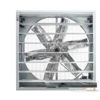 Quạt thông gió công nghiệp iFan 54A