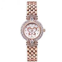 Đồng hồ nữ chính hãng Royal Crown 3844SS-RG