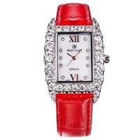 Đồng hồ nữ chính hãng Royal Crown 6111ST