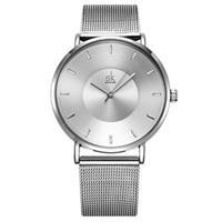 Đồng hồ nữ chính hãng Shengke K0059L